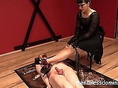 Mixed Torture by Herrin..