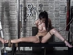 Hot BDSM Sex
